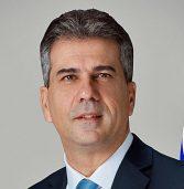 """""""ההתעניינות הבינלאומית בתעשיית הסייבר הישראלית הולכת וגוברת"""""""
