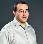 """מוטי אליאב מונה למנכ""""ל eBay ישראל"""