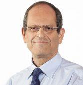 """""""האתגר: שיפור המיומנויות הטכנולוגיות של כוח האדם בישראל"""""""
