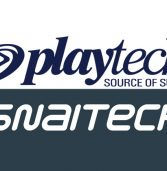 פלייטק רכשה את SNAITech במיליארד דולר
