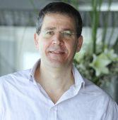 אבנט תקשורת תפיץ את מוצרי אודיוקודס בישראל