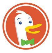 DuckDuckGo – דפדפן בדגש פרטיות