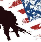 וואווי ו-ZTE – סיכון בלתי מתקבל על הדעת לצבא האמריקני