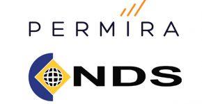 קרן פרמירה ו-NDS