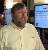 ווינד ריבר השיקה את פלטפורמת VxWorks 653 עבור ARM