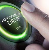 פיתוח של MIT: רכבים אוטונומיים יוכלו לנווט באמצעות GPS בלבד