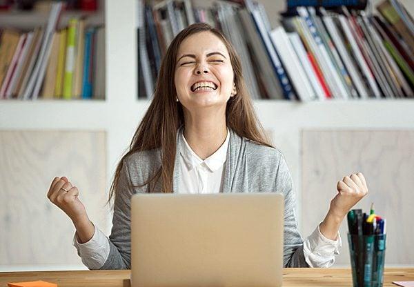 באיזה מקום עבודה העובדים הכי מרוצים? צילום אילוסטרציה: BigStock
