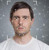 מיקרוסופט קוראת לממשל האמריקני לפקח על טכנולוגיית זיהוי הפנים