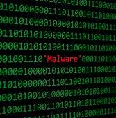 גוגל הזהירה: מיליוני מכשירי אנדרואיד נמכרים כשעליהם תוכנות זדוניות