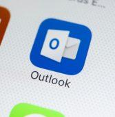 ה-Outlook של מיקרוסופט מקבל עדכון ורענון