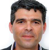 גל אורן מונה למנהל הפעילות של חטיבת Ixia בקיסייט ישראל
