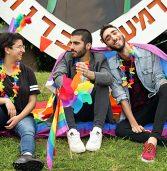 גיוס המונים: גם גאווה זקוקה לתומכים