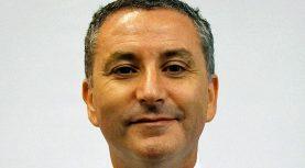 """מריו ויינגורטין מונה למשנה למנכ""""ל ומנהל תחום החדשנות בבנק ירושלים"""