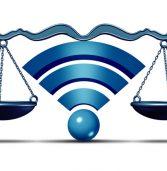 """בית המשפט: מדינות בארה""""ב יקבעו בעצמן את כללי ניטרליות הרשת"""