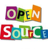 25 דברים טובים יותר הודות ל-Linux ולקוד פתוח – חלק ב'