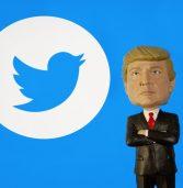 דונלד טראמפ צייץ וקרא לאפל לסייע בפריצת iPhone של טרוריסט