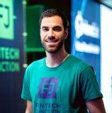 הכנס שהביא את החדשנות הישראלית בתחום הפינטק ללב אירופה