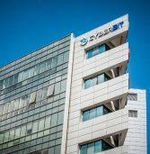 סייברביט גייסה 70 מיליון דולר; אלביט מערכות – בעלת מניות מיעוט בחברה