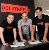 לא רק ליוצאי 8200: פרימיטר-איקס מגייסת עשרות עובדים