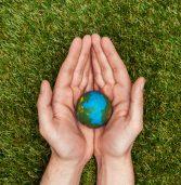 גוגל דודל לכבוד יום כדור הארץ: חוגגים את הטוב שבפלנטה