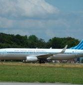 חברת התעופה KLM ובוסטון קונסלטינג גרופ ממריאות עם בינה מלאכותית