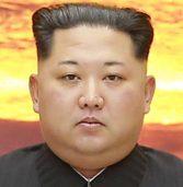 """צפון קוריאה """"התפתחה"""": ממסעות הרסניים – לפעולות סייבר מורכבות ויעילות"""