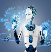 רובד חדש למציאות: הטכנולוגיה שתשנה את הדרך בה נִרְאֶה את העולם