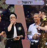 MonitHer זכתה ב-360 אלף דולר באירוע פרסי היוצר של WeWork