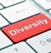 משואת המגוון: SheCodes, צופן, קמא-טק ו-LGBTech