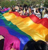 """מצעד הגאווה: להט""""בים בהיי-טק הישראלי"""