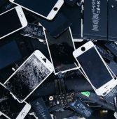 נורה אדומה: אפל מפחיתה את ייצור ה- iPhone בכ-20%