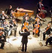 אתמול במונדיאל: ווטסון יודע לנצח על קונצרטים