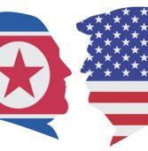 בעקבות הפסגה: האם צפון קוריאה תפסיק את מתקפות הסייבר?