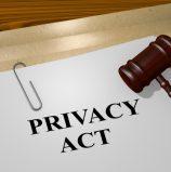 """דו""""ח: ליקויים והפרות ביישום חוק הגנת הפרטיות בקרב המפלגות"""