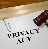 ענקיות הטכנולוגיה תומכות ביוזמת החקיקה הפדרלית בנושא פרטיות המשתמש