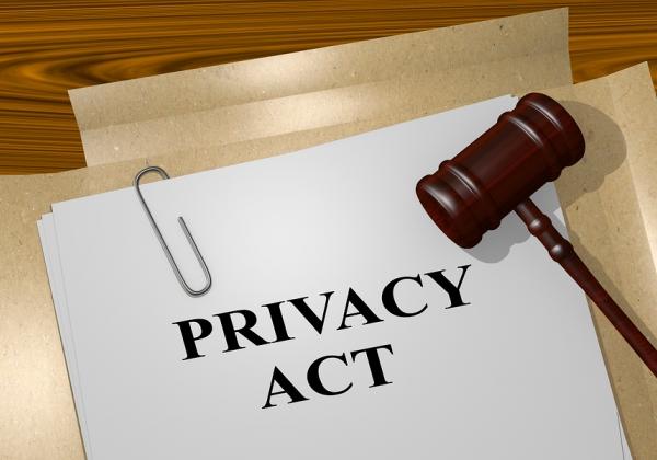יש עוד הרבה מה לעשות כדי להביא ליישום מלא של תקנות הגנת הפרטיות החדשות. אילוסטרציה: BigStock