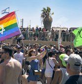 """מצעד הגאווה: להט""""בים בהיי-טק הישראלי – חלק ג'"""