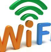 שדרוג האבטחה החיוני WPA3 נכנס לתוקף בטכנולוגיית ה-Wi-Fi