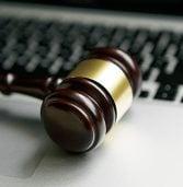 הוגש כתב אישום בפרשת סייבר ביטחונית-כלכלית – שאסורה לפרסום