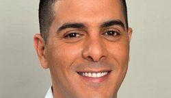 פרולוג'יק תפיץ בלעדית בישראל את פתרונות IDERA לניהול בסיסי נתונים