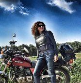 על הקשר בין קריסת שירותי המחשוב של מכבי, טיול אופנועים באיטליה ודגים
