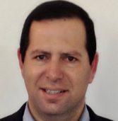 אמיר שי מונה כמנהל החדש של מערך הסייבר בדואר ישראל