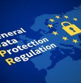 תביעה ייצוגית באירופה: סיילספורס ואורקל הפרו כללי ה-GDPR