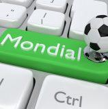 חג מונדיאל שמח וסיכום המשחקים של סוף שבוע סוער של כדורגל בשיאו