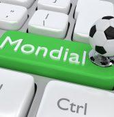 מונדיאל 2018 – גביע העולם בכדורגל ובתרמיות סייבר