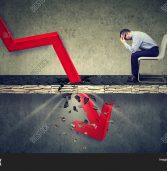 מכירות הסמארטפונים של וואווי בצניחה; צופה ירידה תלולה בהכנסות