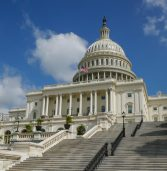 אמזון, פייסבוק, גוגל ואפל ימסרו לקונגרס מסמכים לבחינת ההגבלים העסקיים