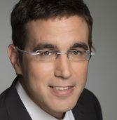 עוד מינוי בדיסקונט: אריק פרישמן – ראש חטיבה חדשה לדיגיטל ודטה