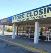 רק חנות אחת אחרונה של בלוקבסטר נותרה בארצות הברית