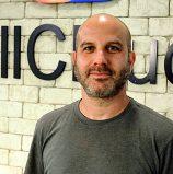 הענן הישראלי לוהט: AWS תשקיע 30 מיליון דולר באולקלאוד